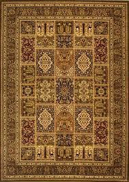 buy area rugs online u2014 room area rugs inexpensive area rugs online
