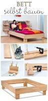 Bett 220 X 140 by Die Besten 20 Palettenbett 140x200 Ideen Auf Pinterest Betten