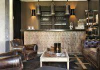 chambres d hotes bordeaux et environs chambres d hotes les sables d olonne unique luxe chambres d hotes