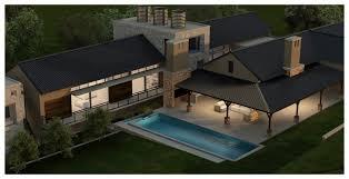 home design expo