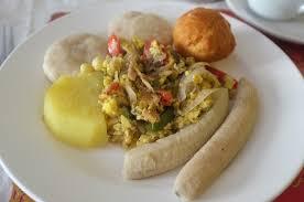 cuisine jamaicaine sous le soleil de la jamaïque on fait des découvertes culinaires