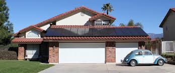 how to go solar how much does it cost to go solar who gets the money solar