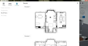 free software for drawing floor plans software for drawing floor plans breathtaking floor plan drawing