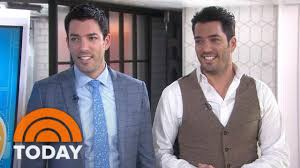 Property Brothers Cast Property Brothers When To Sell Your Home And Real Estate