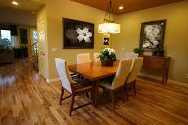 hardwood floor resurfacing bellevue fabulous floors nashville