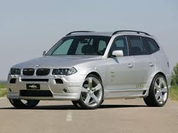 bmw x3 for sale used used bmw x3 parts for sale