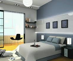 masculine bedroom design good bedrooms modern masculine bedroom