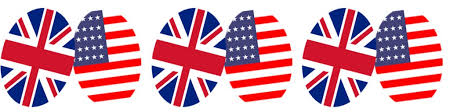 easter traditions in the usa v uk easirent