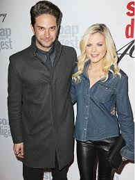 images of kirsten storms hair brandon barash and kirsten storms divorce after nearly 3 years of