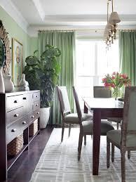 Best  Formal Dining Rooms Ideas On Pinterest Formal Dining - Formal dining room decor