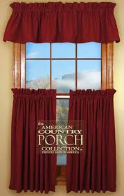 Kitchen And Bath Curtains by Kitchen Curtains Bed Bath And Beyond Inspirations Pictures Ruffled