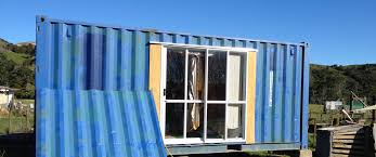 building a cabin with shipping containers u2013 i m h o u2013 medium