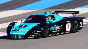 maserati mc12 gt1 race cars cz 3 pinterest maserati le mans