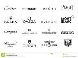simple luxury designer brands 78 about remodel home decorators