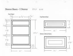 home design dimensions bathroom vanities magnificent wonderful standard kitchen base