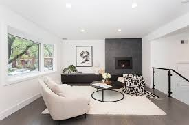 home design furniture jersey city spirited spectacular townhome brings manhattan level design to
