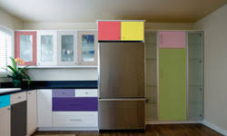 what of paint to paint laminate cabinets how to paint formica cabinets howstuffworks