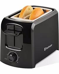 Bella Toaster Reviews Toastmaster Tm 24ts 2 Slice Cool Touch Toaster Review Toaster Review