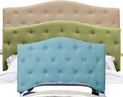 alipaz upholstered headboard collection american home furniture