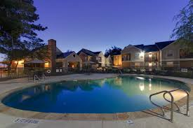 50 best apartments in midland tx from 610