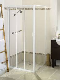 Shower Screen Doors Shower Screens Lansdell Glass
