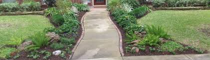 Grass Roots Landscaping by New Roots Landscaping Houston Tx Us 77009