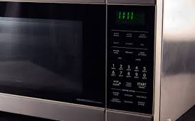 Toaster Oven Repair Microwave Oven Repair In Indore Sabkuch Repair Most Trusted
