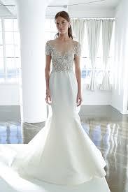 marchesa bridal marchesa bridal fall 2017 gowns philippines wedding