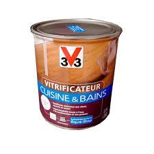v33 cuisine et bain peinture cuisine et bain luxens v33 cuisine et bain okprin com