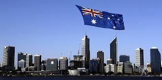 bureau d immigration australie au maroc wwics wwics immigration