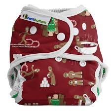 black friday cloth diapers 35 best images about cloth diapers on pinterest canada print