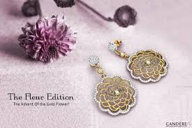 artificial earrings online i planned to start an online fashion imitation jewellery