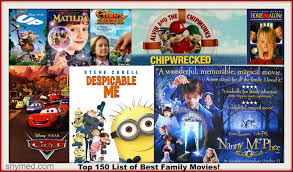 classic films to watch top 150 list of best family movies to watch with the kids tonight