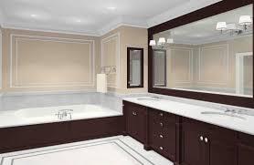 15 bathroom remodeling ideas ultimate home ideas