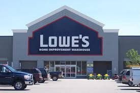 cabinets to go military discount how to save money at lowe s