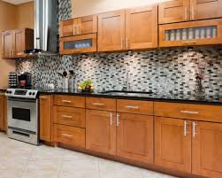 cool kitchen cabinets espresso kitchen cabinets elegant black