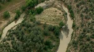 Arizona Firefighters Killed 2015 by Arizona Flash Flood Kills 9 Relatives Celebrating Birthday Fox40
