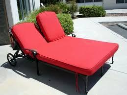 patio chaise lounge cushions on sale bali teak lounge outdoor