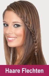 Frisuren Mittellange Haar Dauerwelle by Frisuren Haare Wunschfrisur Haar Trendfrisuren 2017