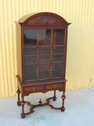 antique china cabinets for sale antique china cabinet for sale antique furniture