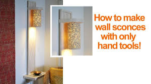 living room wall light fixtures small living room lighting ideas how to make a wall l sconce