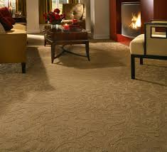 m r carpet and flooring company instant quote request burbank