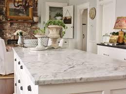 Clean Kitchen Kitchen 23 Spotless Kitchen Design Chef Tips Clean Kitchen