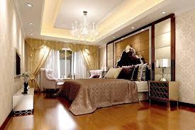 Beautiful Luxury Bedroom Designs Brown Design Serene Me Decore In - Luxury bedroom designs pictures