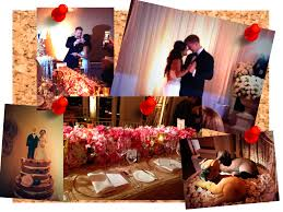 the bachelor u0027 fashion recap u0026 seancat u0027s wedding desiree hartsock