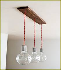 triple pendant light kit triple pendant light kit home design ideas