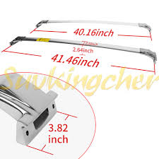 lexus rx 350 quality compare prices on lexus rx350 roof rack online shopping buy low
