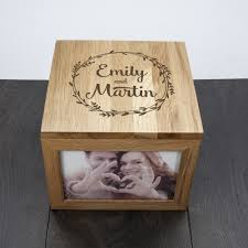 5th wedding anniversary gift fifth wedding anniversary gifts memorable wedding planning