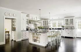 White Kitchen Designs Photo Gallery Modern 25 Fancy White Kitchen Designs Creativefan Callumskitchen