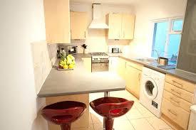 breakfast bar ideas for small kitchens breakfast bar in kitchen designs artistic kitchen best small